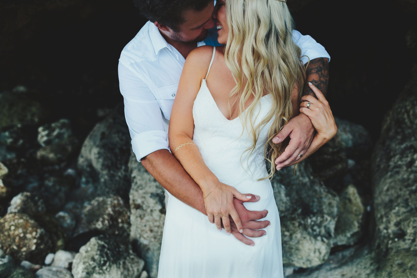 Bec&Andrew-672