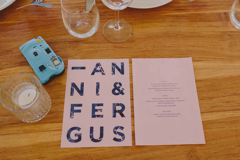 Anni & Fergus-235