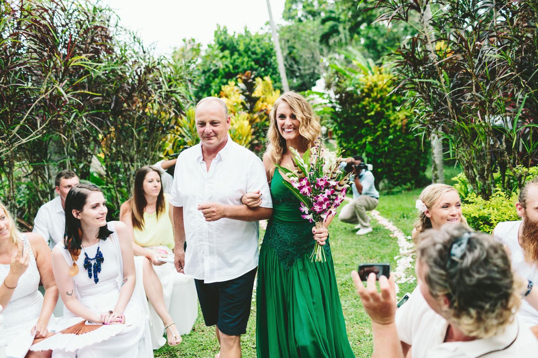 Brent&Louz_Wedding-353