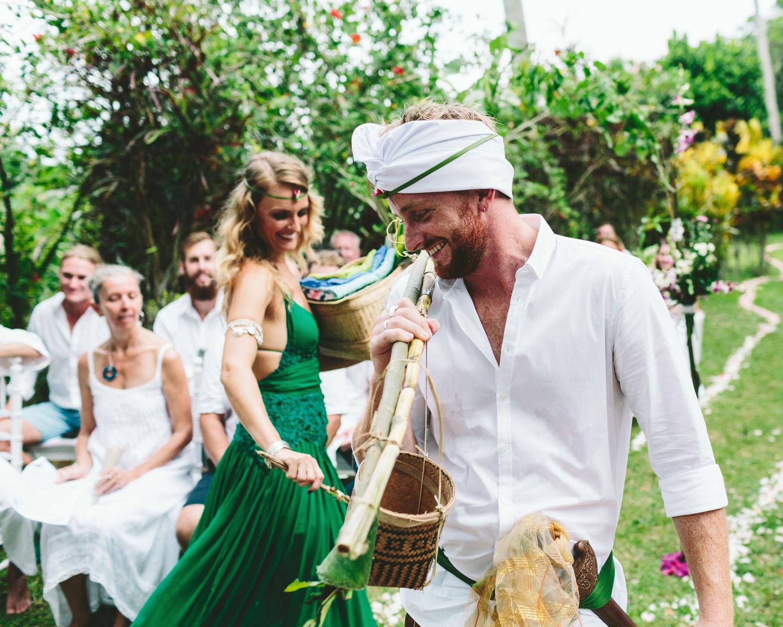 Brent&Louz_Wedding-438