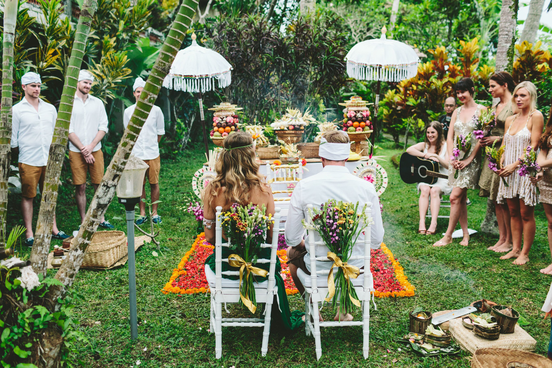 Brent&Louz_Wedding-468