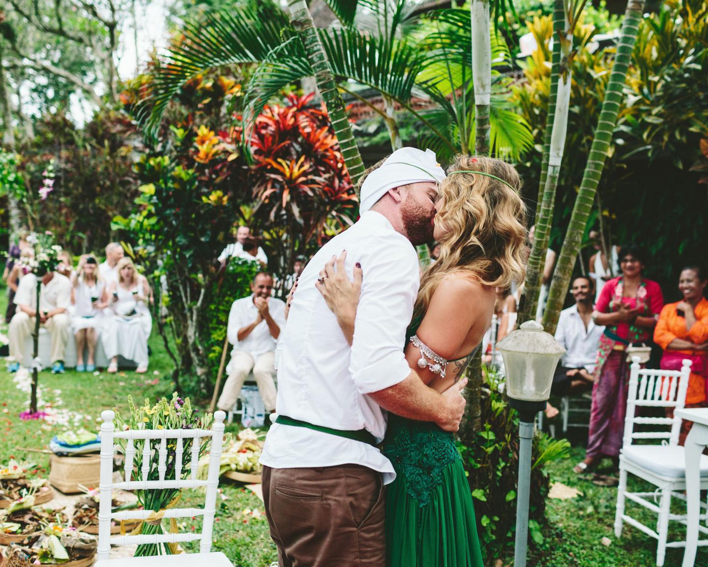 Brent&Louz_Wedding-526