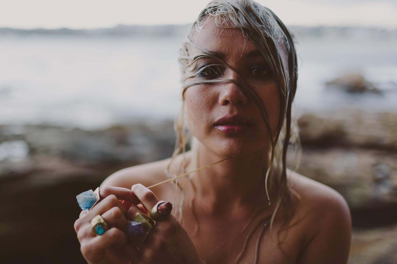 Crystal Mermaid-16