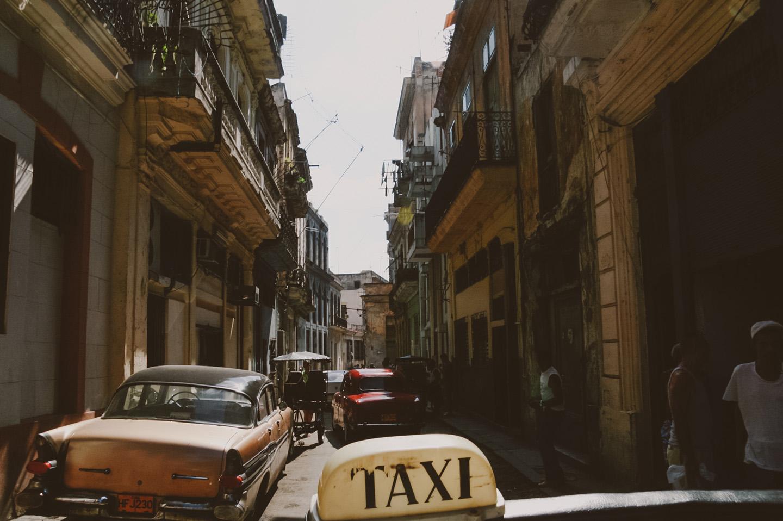 Cuba-13