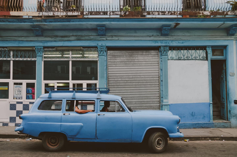 Cuba-19