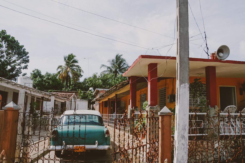 Cuba-24