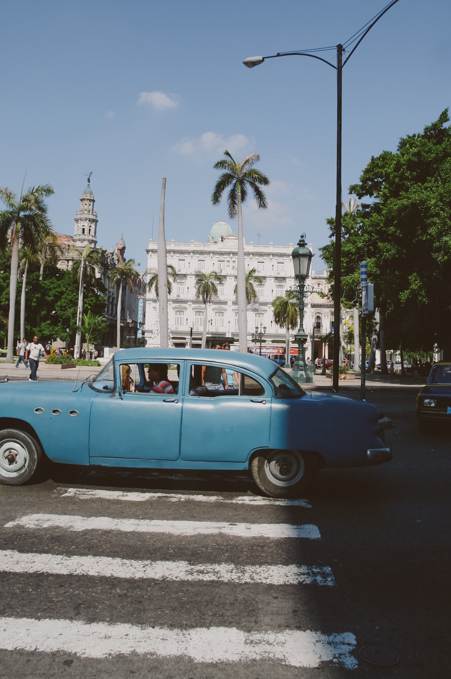 Cuba-9