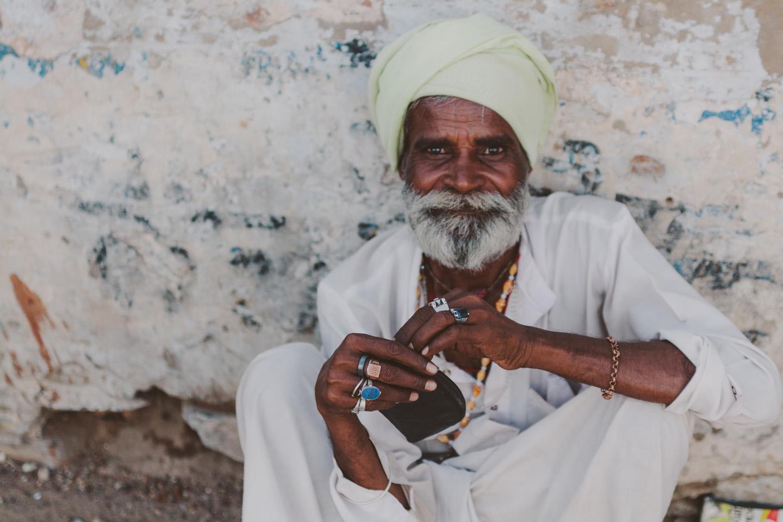 India-45