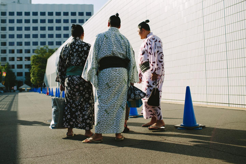Japan-154