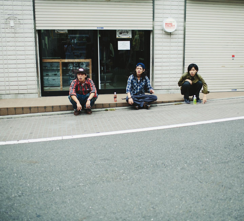 Japan-209