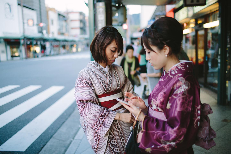 Japan-319