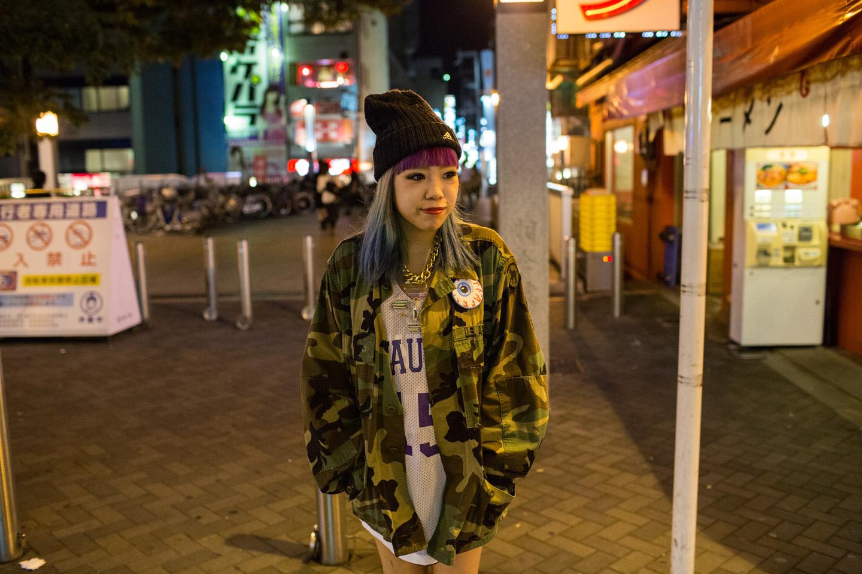 Japan-371