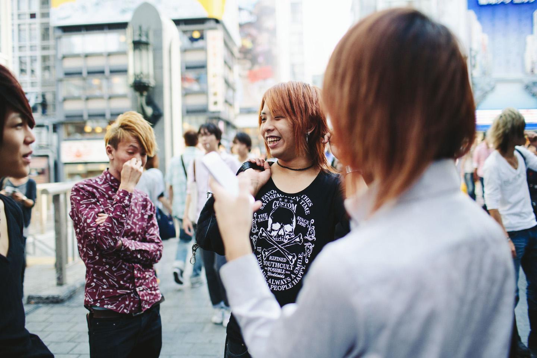 Japan-404