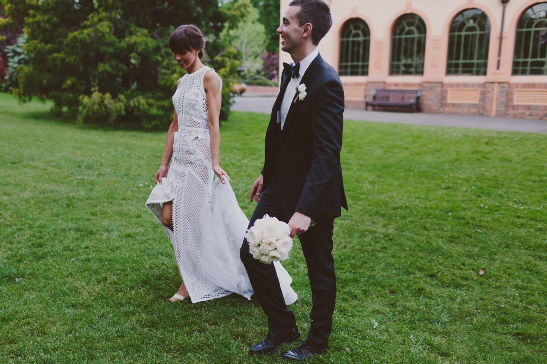 Josh&Kate-818