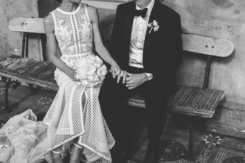 Josh&Kate-840