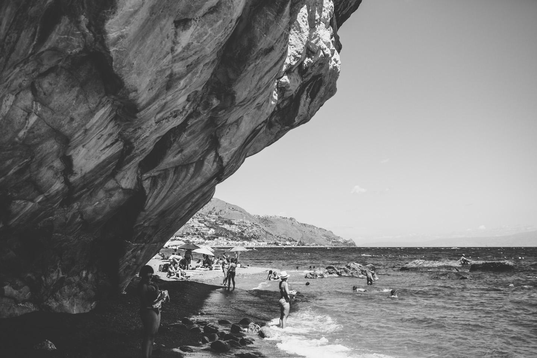 Sicily-11