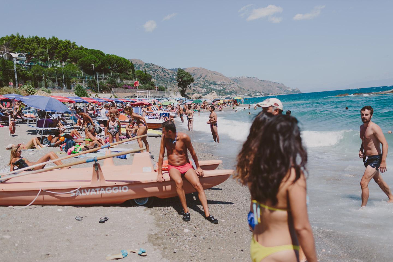 Sicily-20