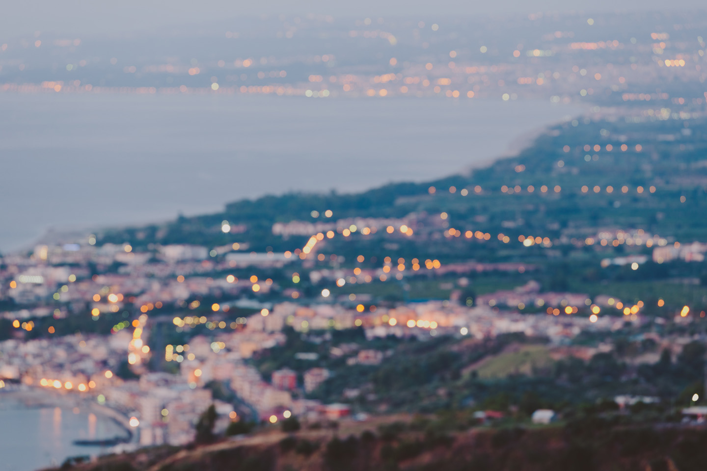 Sicily-25