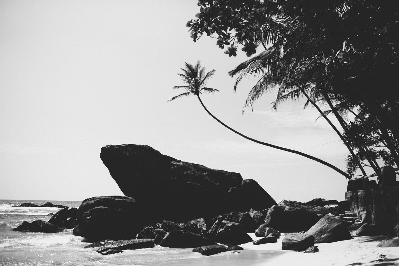 SriLanka_Selected-19