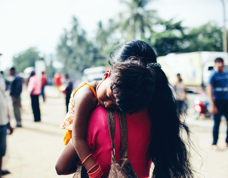 SriLanka_Selected-3