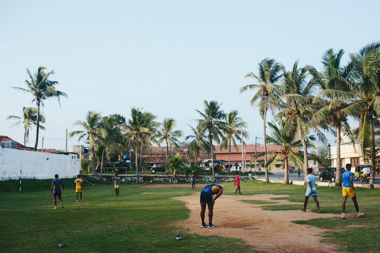 SriLanka_Selected-33