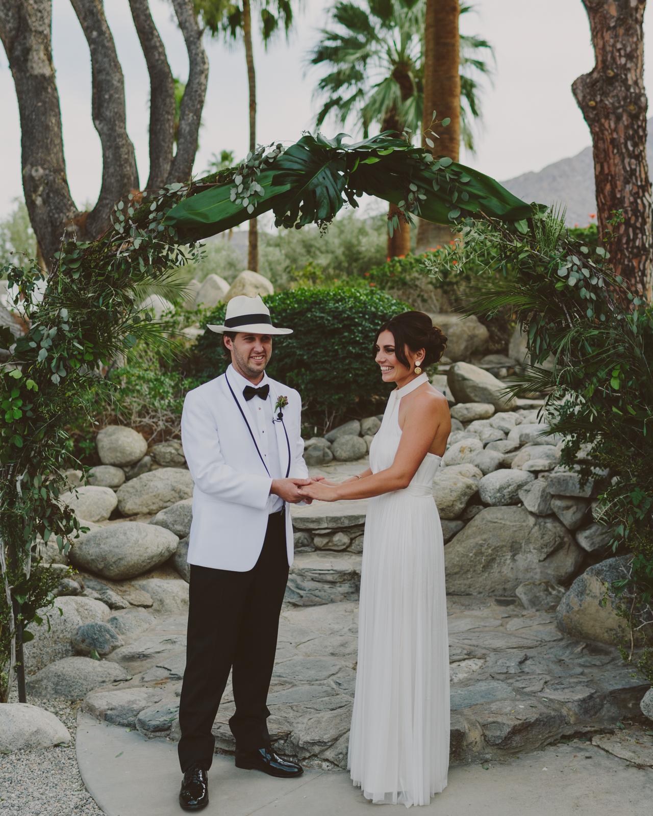 Sam & Ed Wedding-714