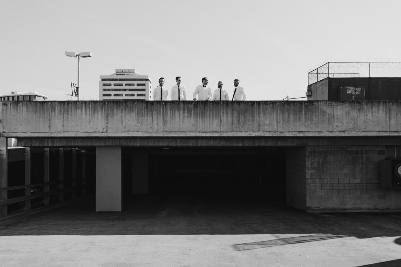 041-storyboard