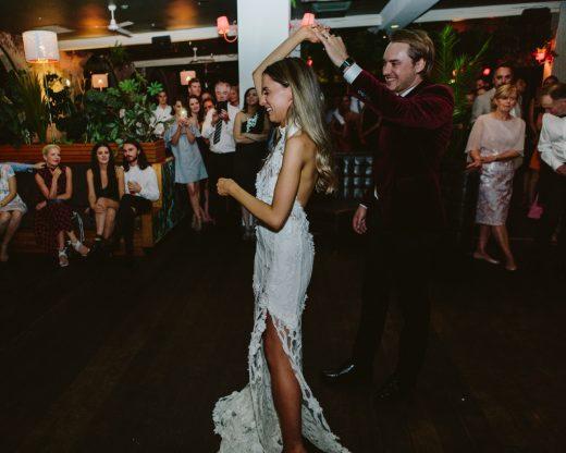 0000000081_Emma & Simon-136_Wedding,_Melbournewedding_Weddingphotography_MelbournePhotographer