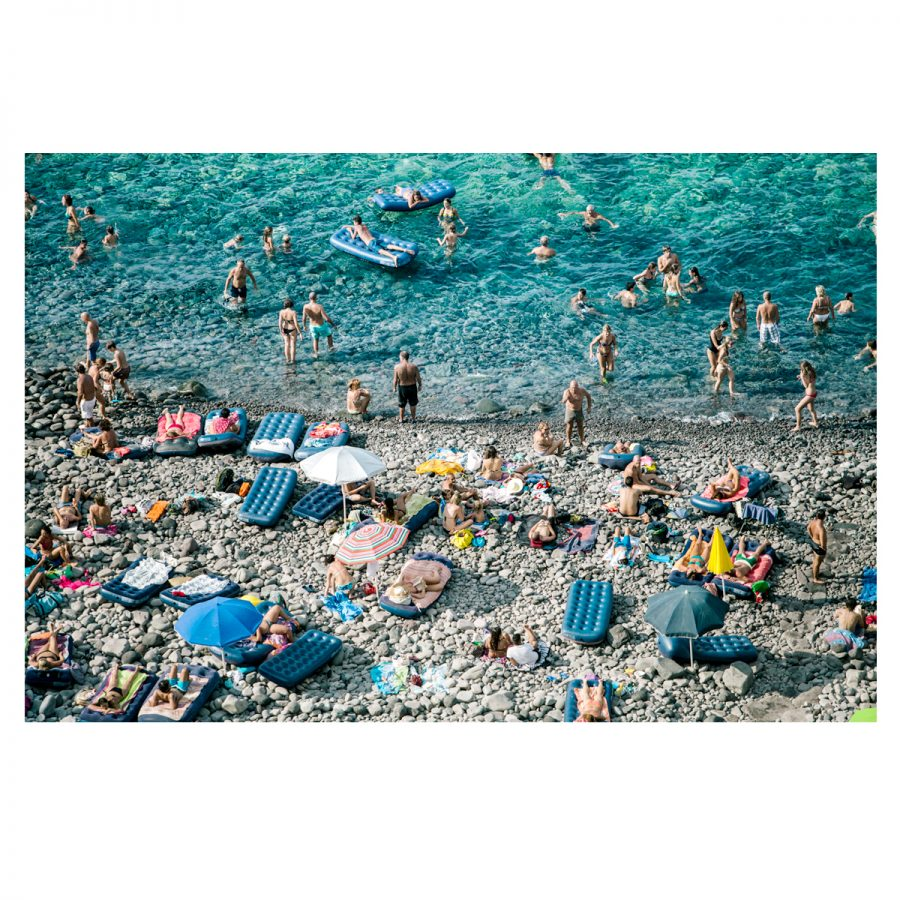 Sicily5